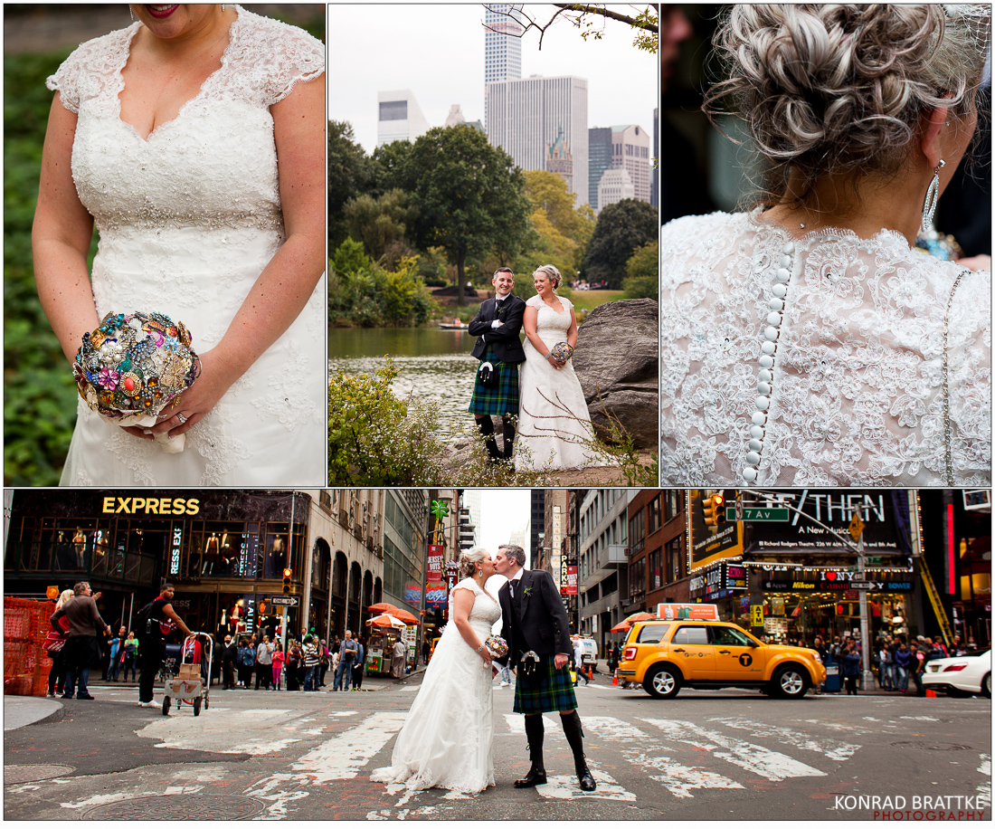 wedding_dresses_ideas_0059