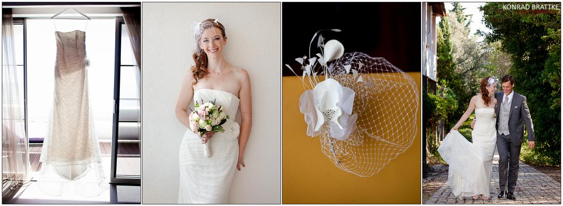 wedding_dresses_ideas_0060