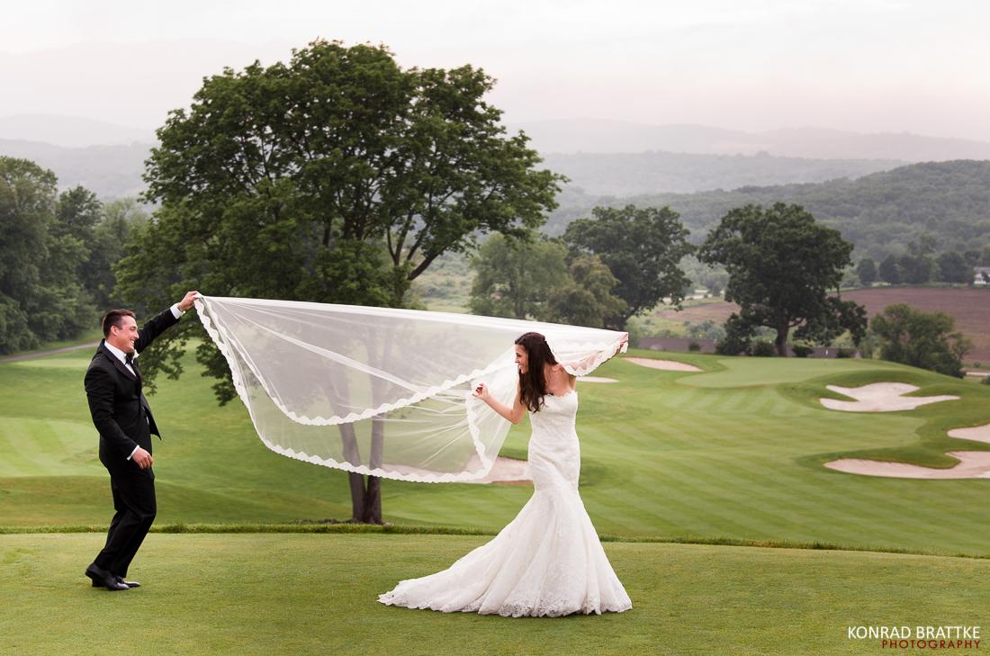 wedding_dresses_ideas_0061
