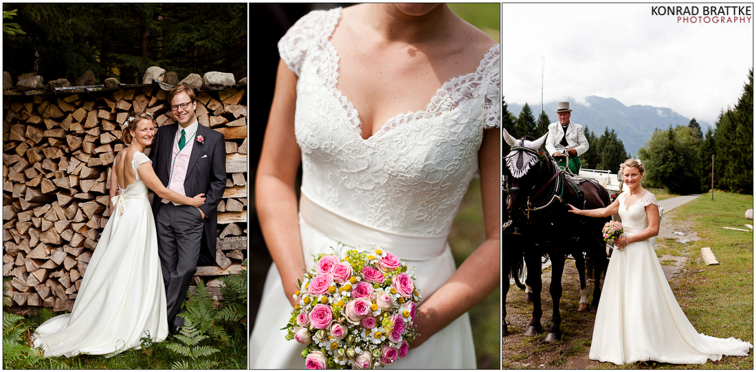 wedding_dresses_ideas_0062