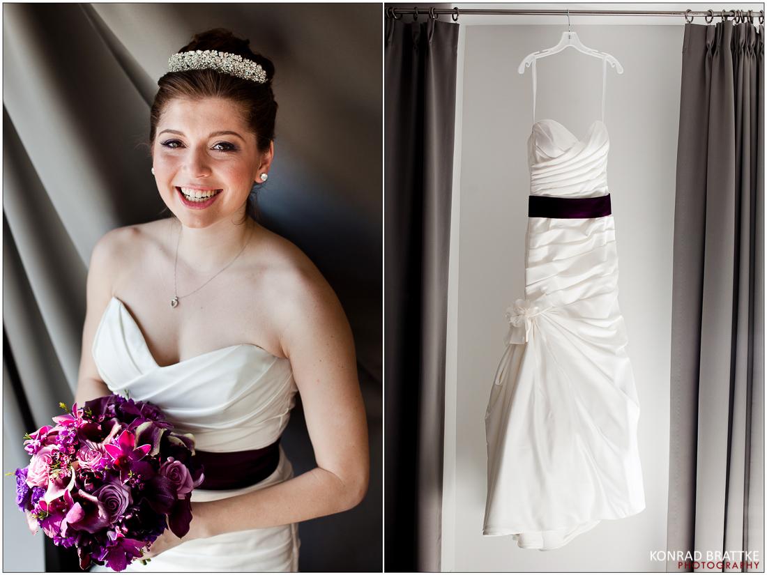 wedding_dresses_ideas_0063