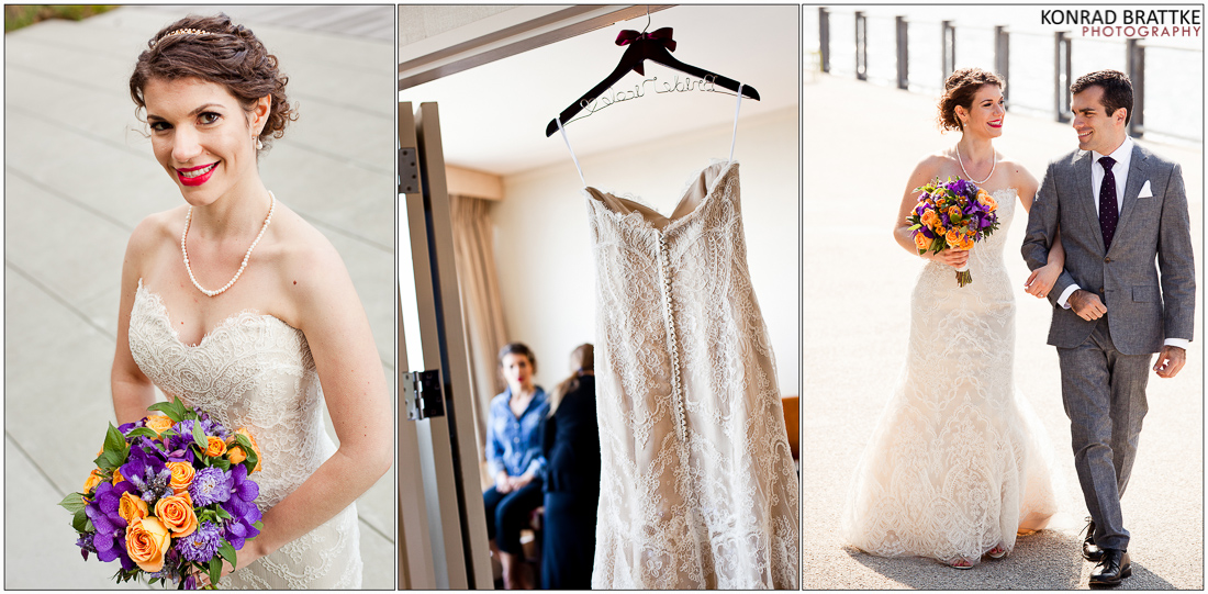 wedding_dresses_ideas_0065