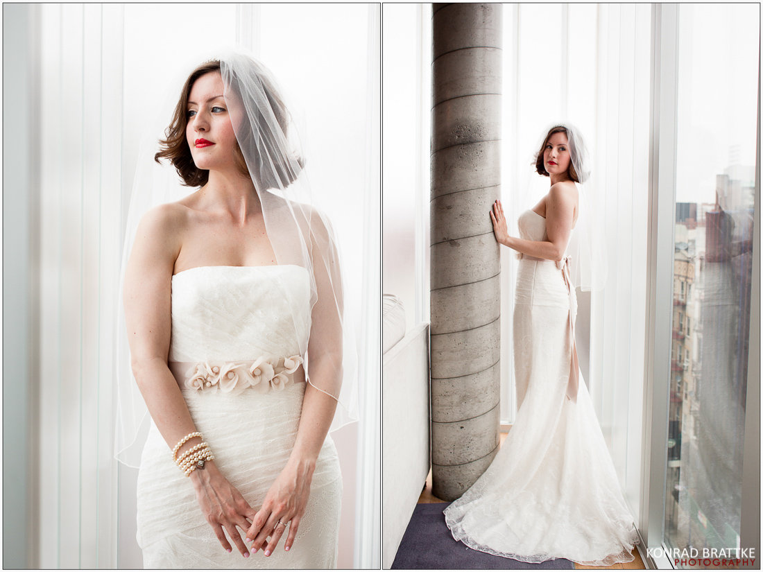 wedding_dresses_ideas_0066