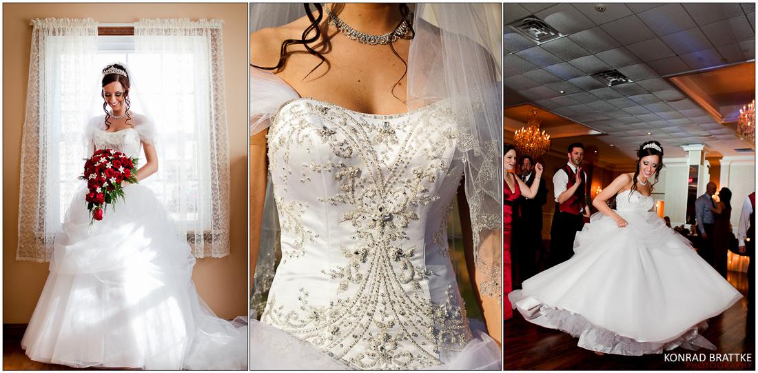 wedding_dresses_ideas_0067