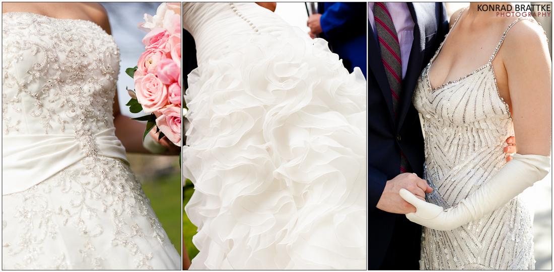 wedding_dresses_ideas_0069