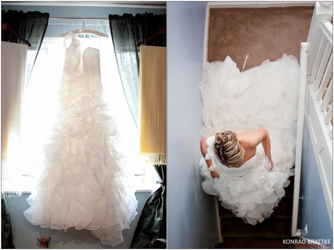 wedding_dresses_ideas_0070