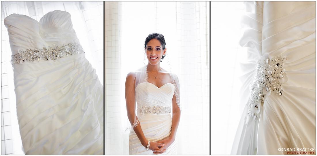 wedding_dresses_ideas_0071