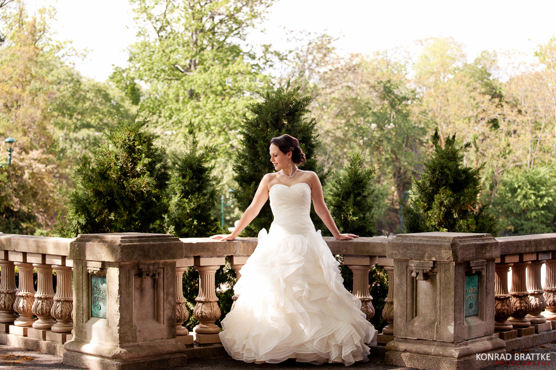 wedding_dresses_ideas_0072