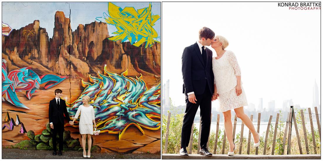 wedding_dresses_ideas_0073