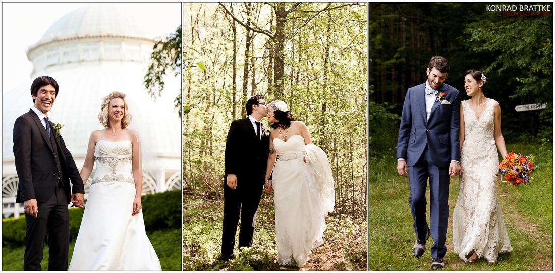 wedding_dresses_ideas_0074