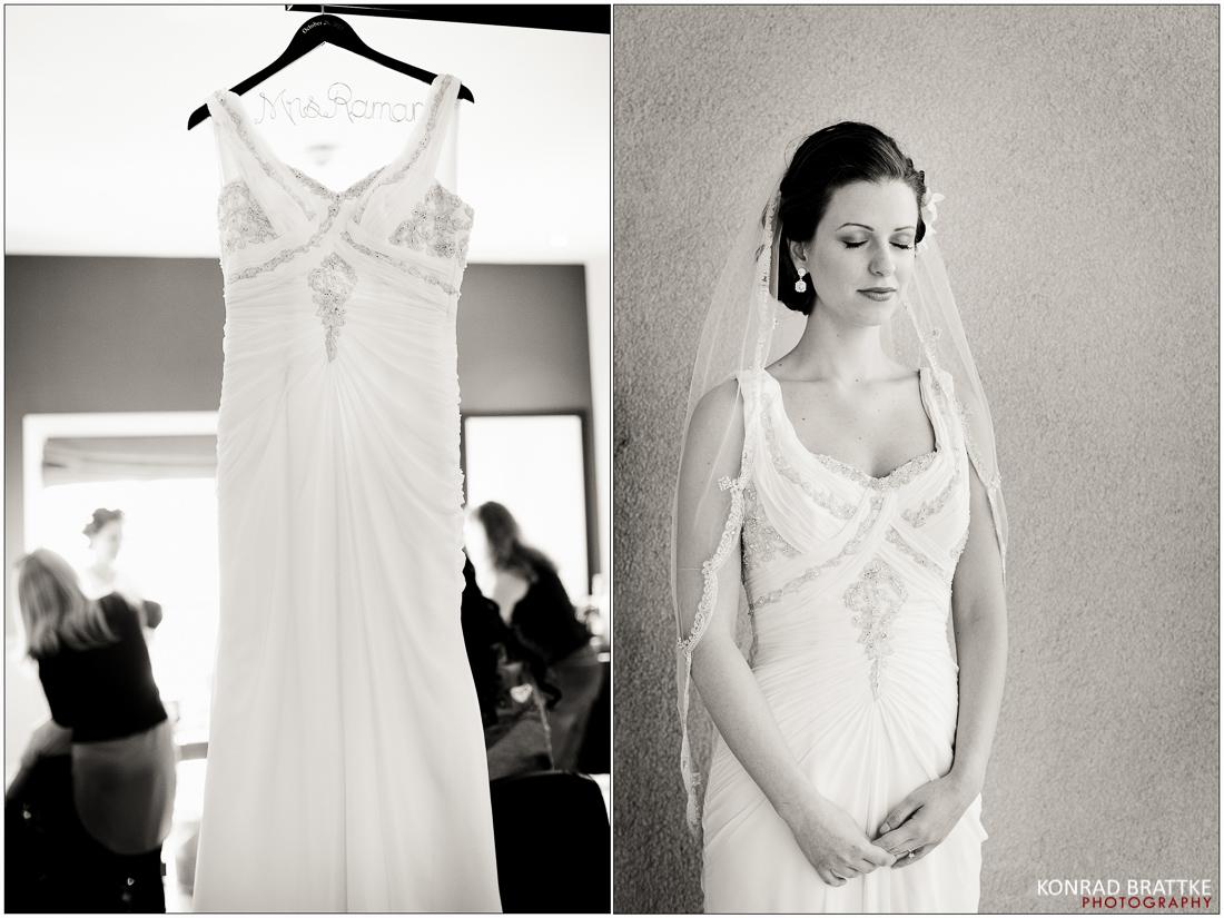 wedding_dresses_ideas_0075