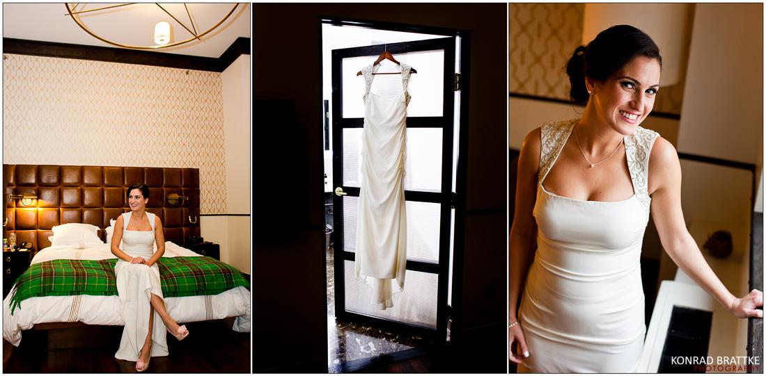 wedding_dresses_ideas_0076