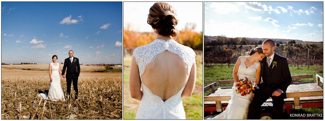 wedding_dresses_ideas_0078