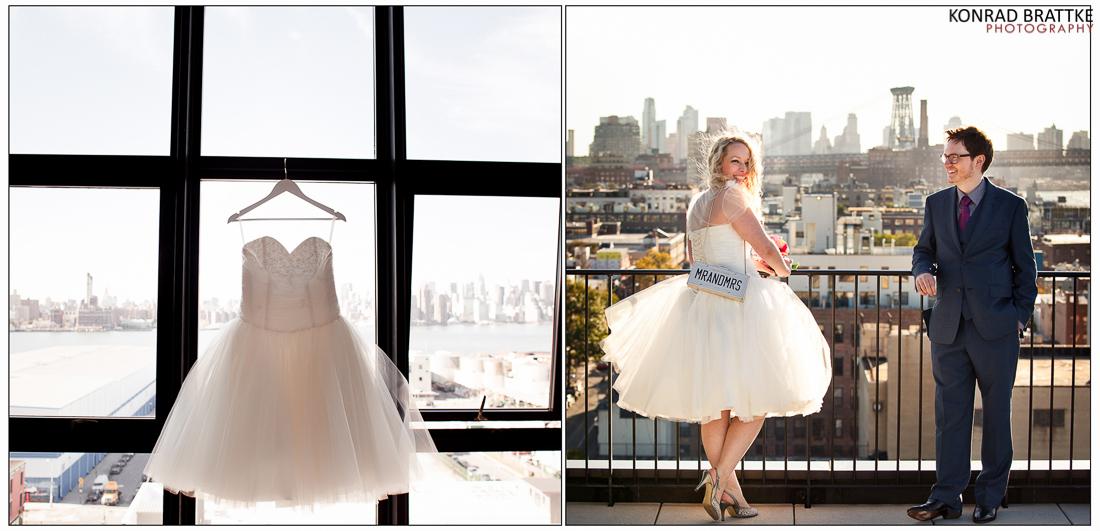 wedding_dresses_ideas_0082