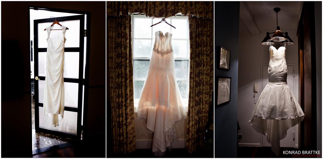 wedding_dresses_ideas_0083