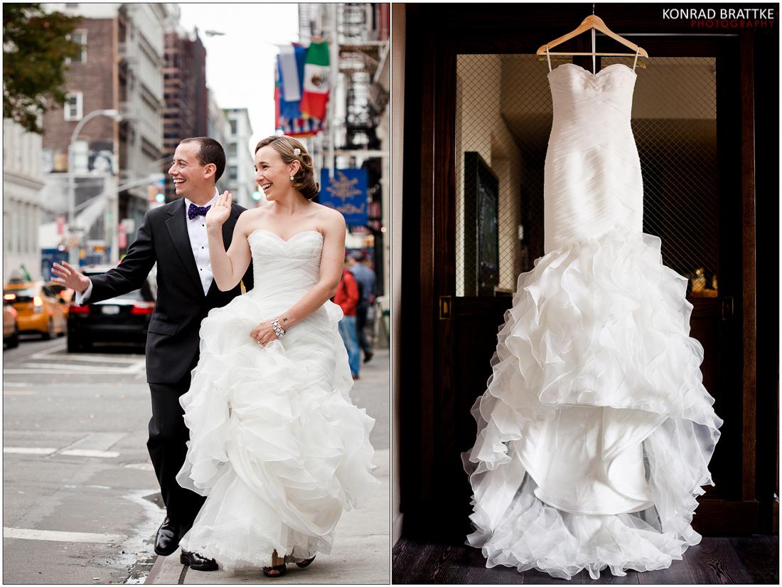 wedding_dresses_ideas_0084