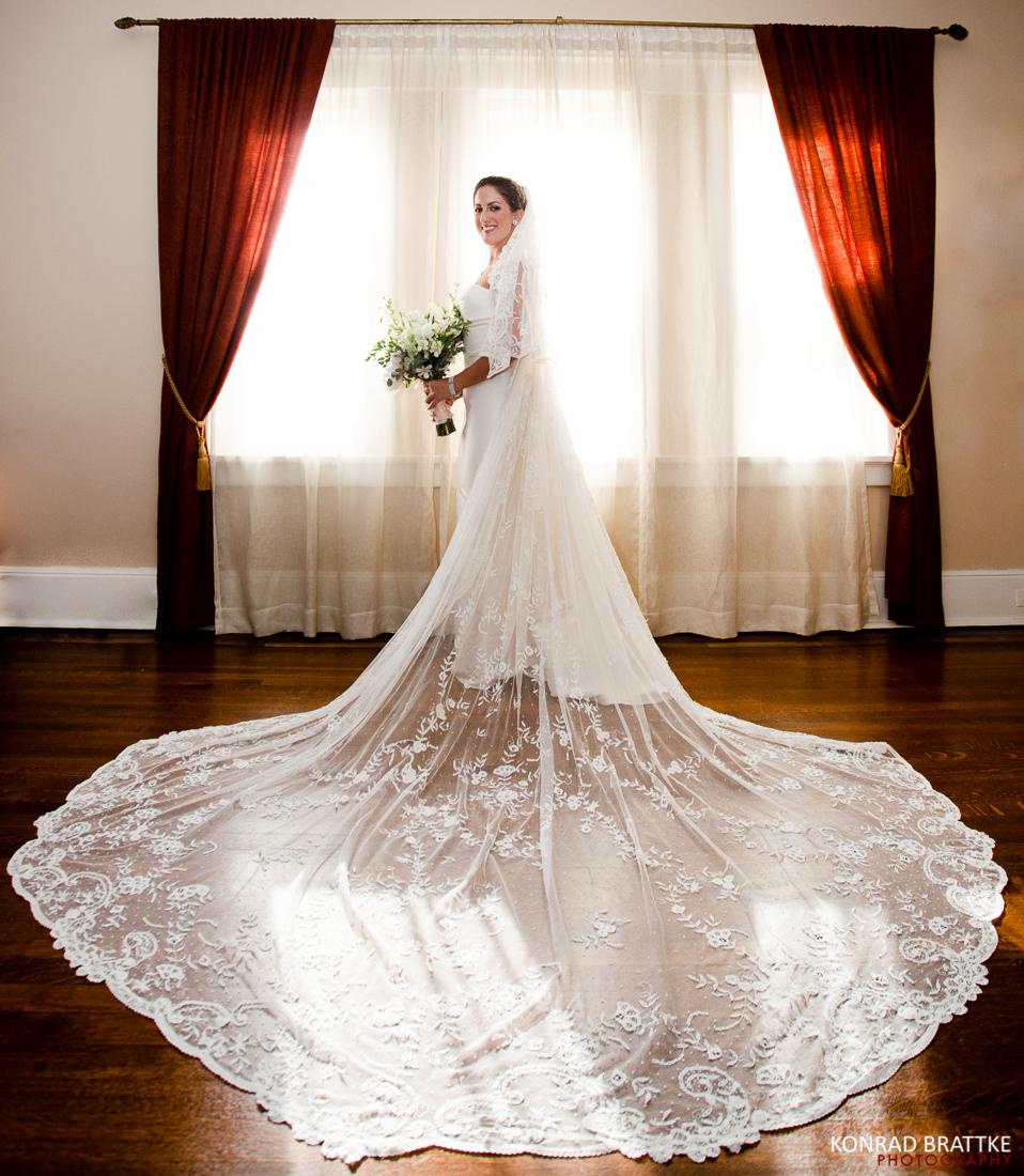 wedding_dresses_ideas_0085