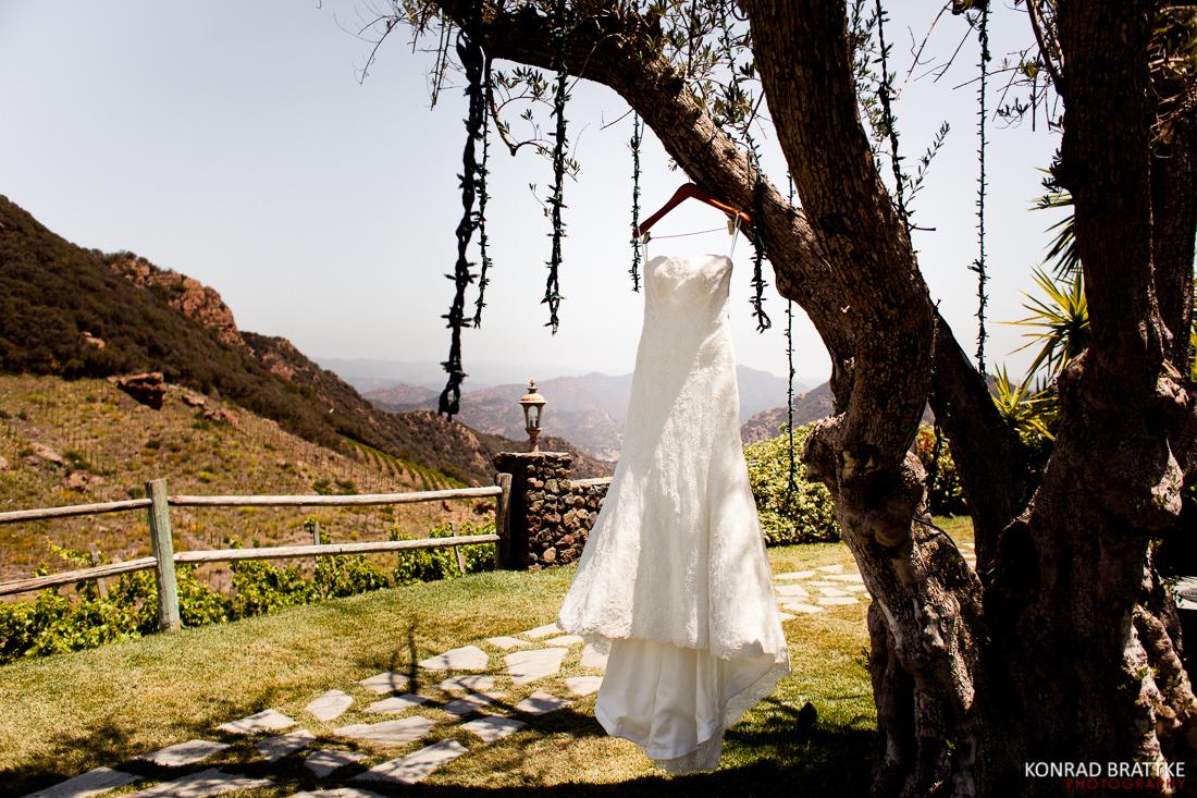 wedding_dresses_ideas_0086
