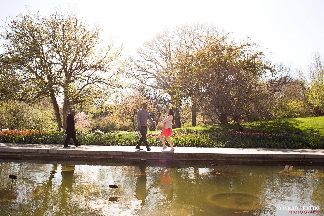 brooklyn_botanic_garden_photoshoot__0003