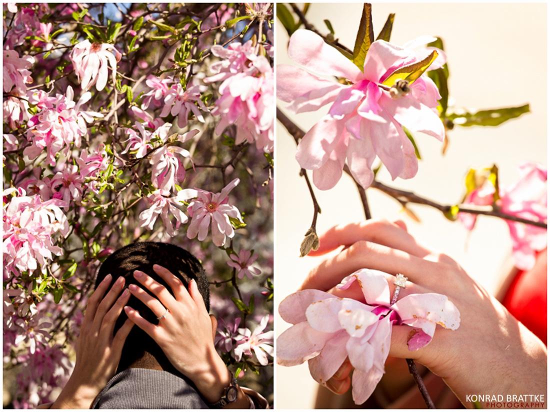 brooklyn_botanic_garden_photoshoot__0005