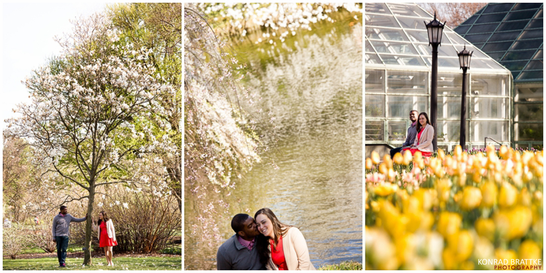 brooklyn_botanic_garden_photoshoot__0011
