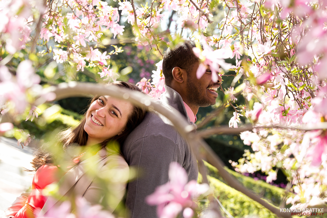 brooklyn_botanic_garden_photoshoot__0014