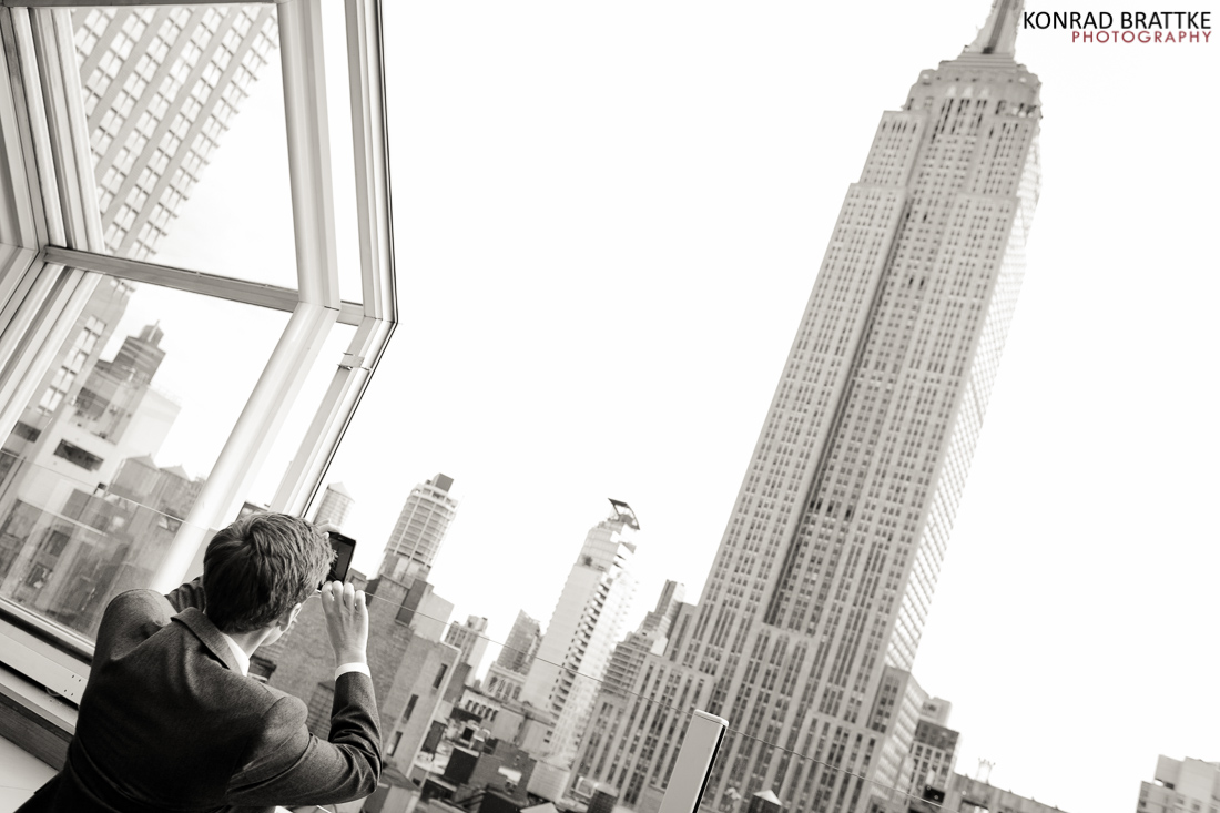 nyc_elopement_0011