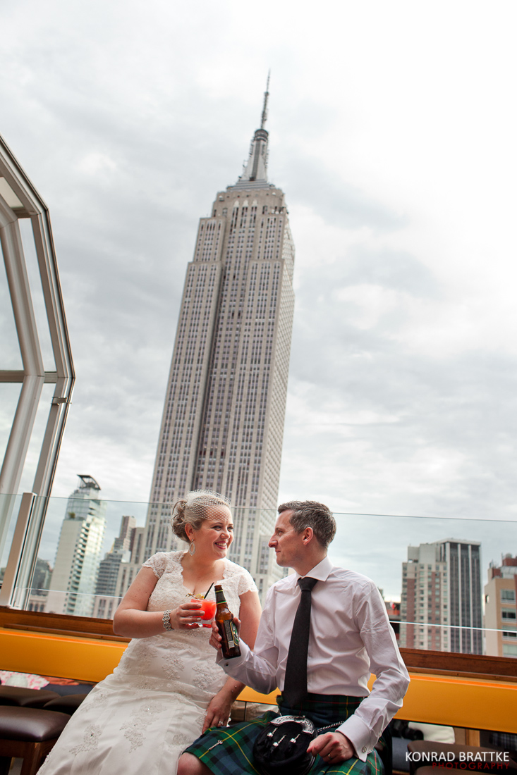 nyc_elopement_0015
