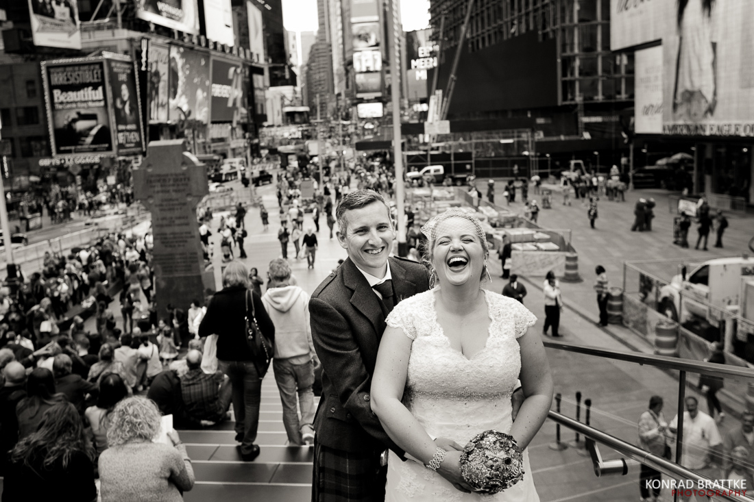 nyc_elopement_0021