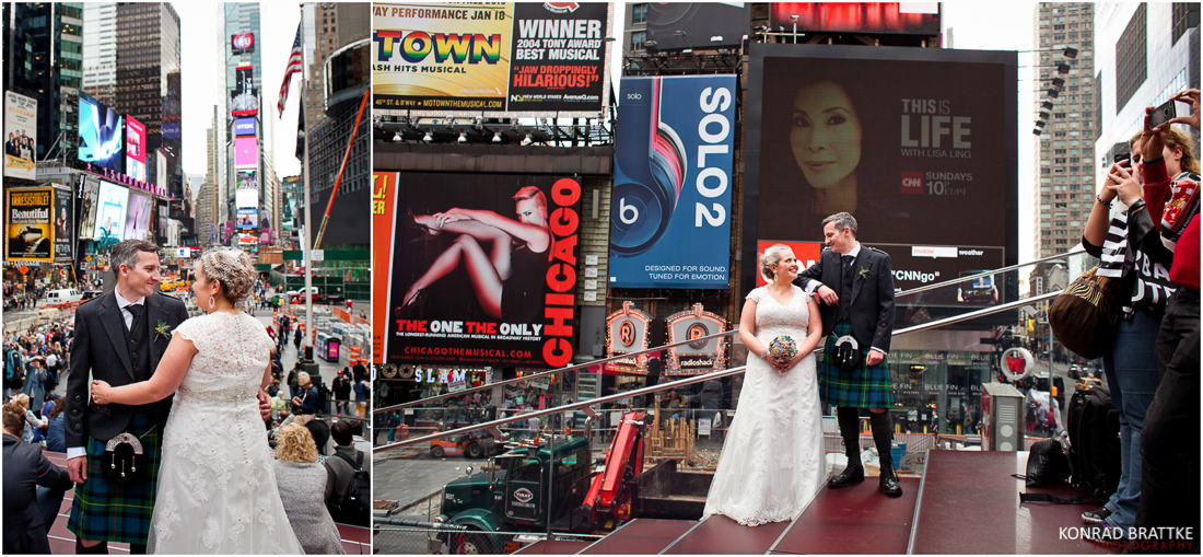 nyc_elopement_0022