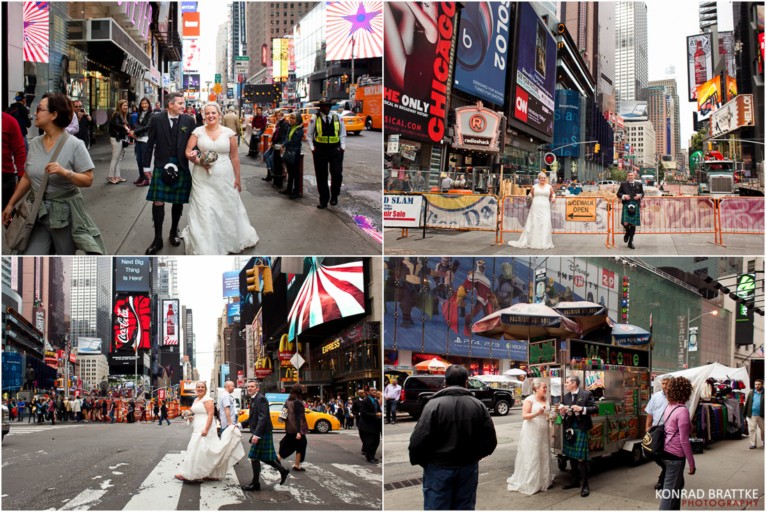 nyc_elopement_0025