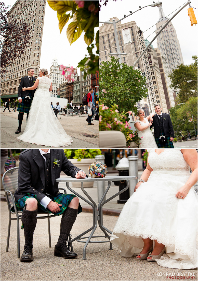 nyc_elopement_0027