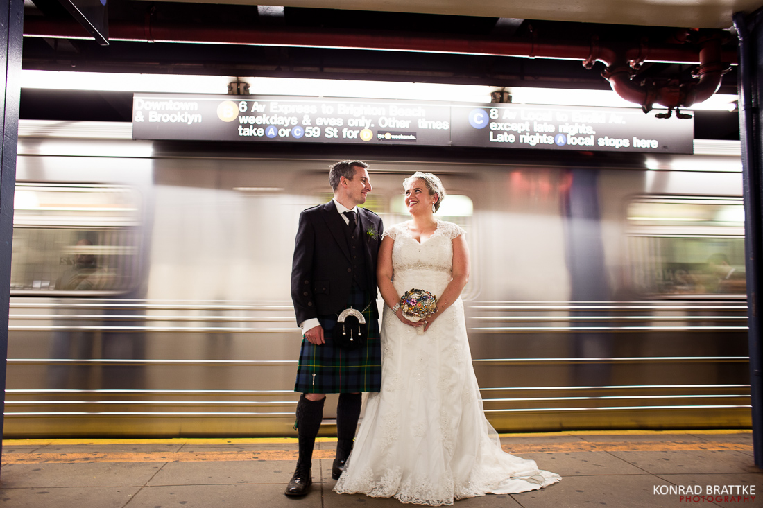 nyc_elopement_0028