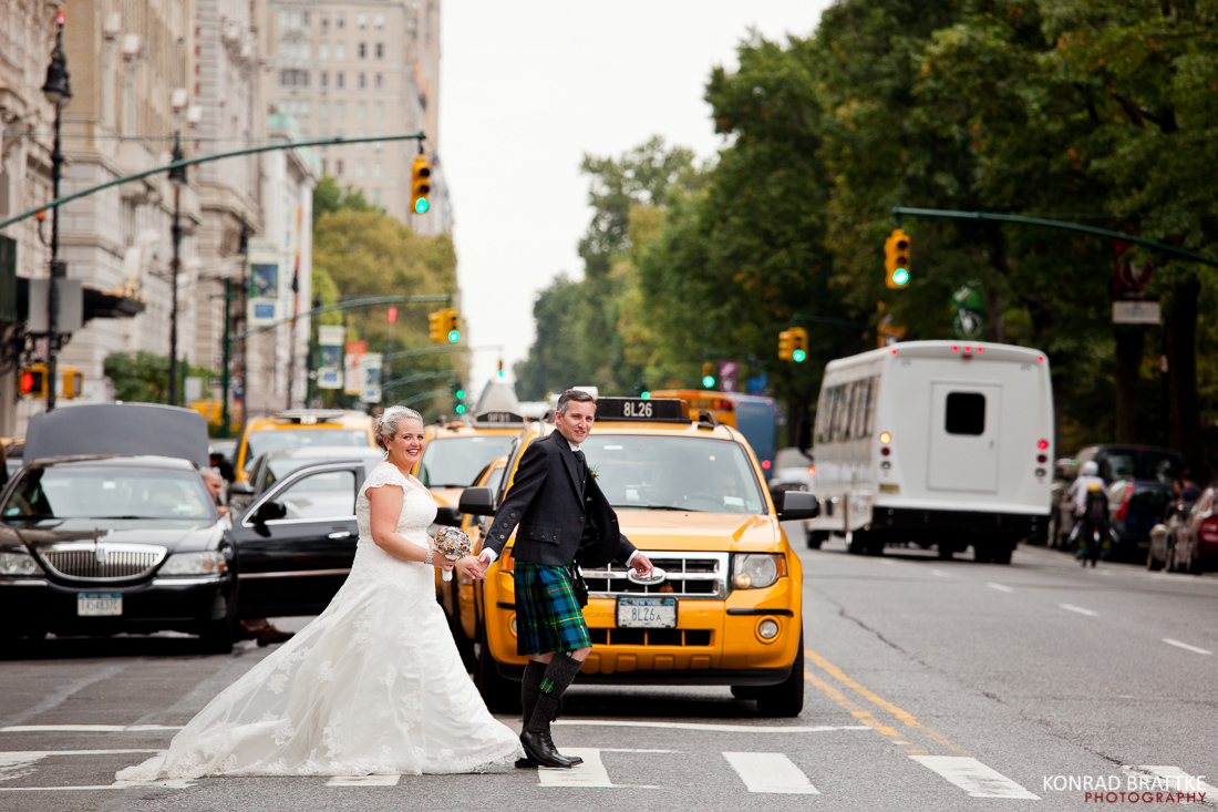 nyc_elopement_0030