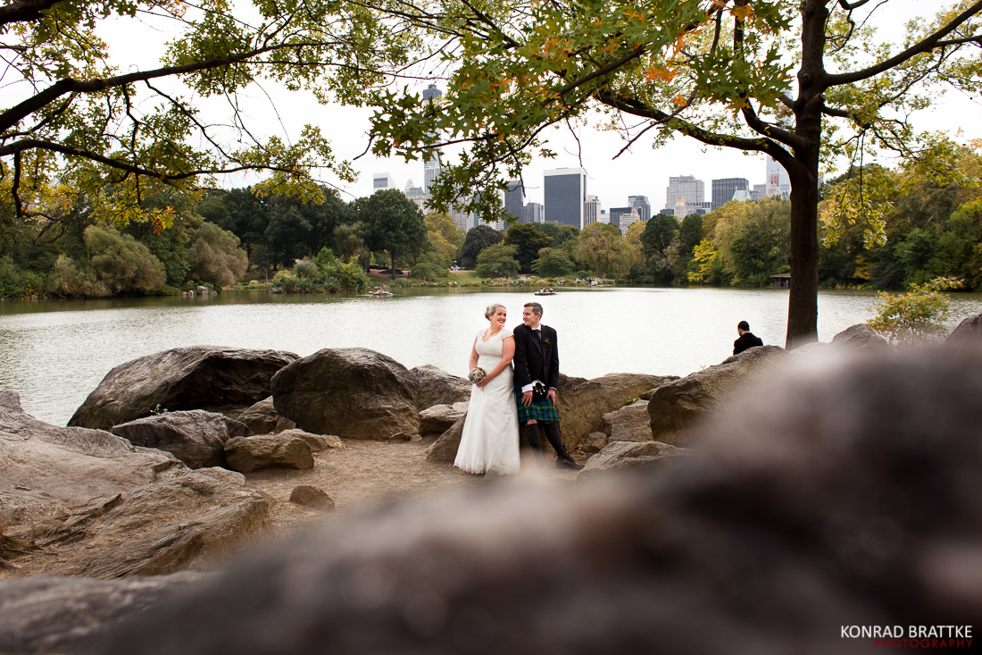 nyc_elopement_0032