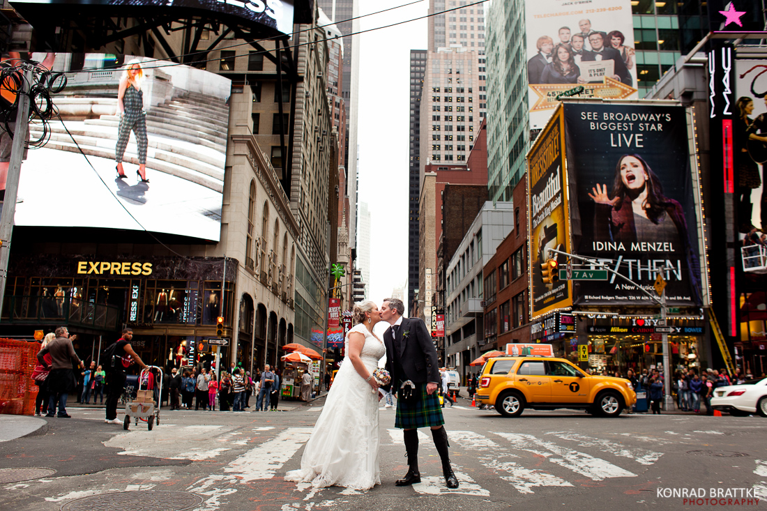 nyc_elopement_0053