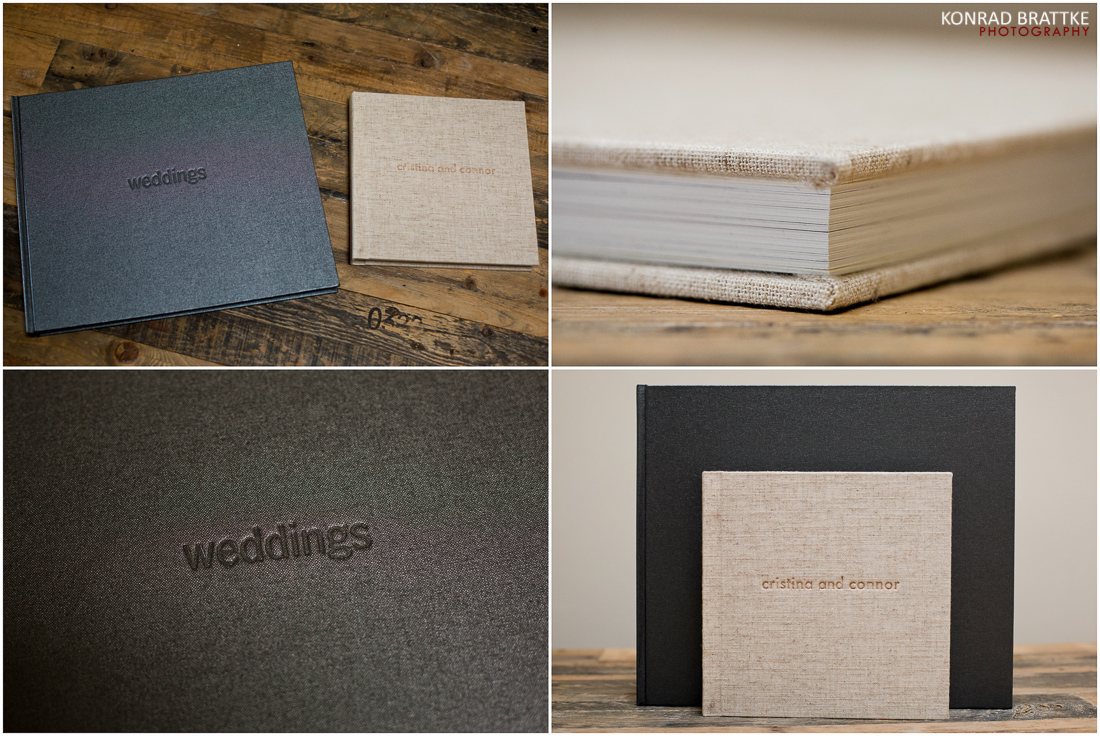 wedding_album_konrad_brattke_0003