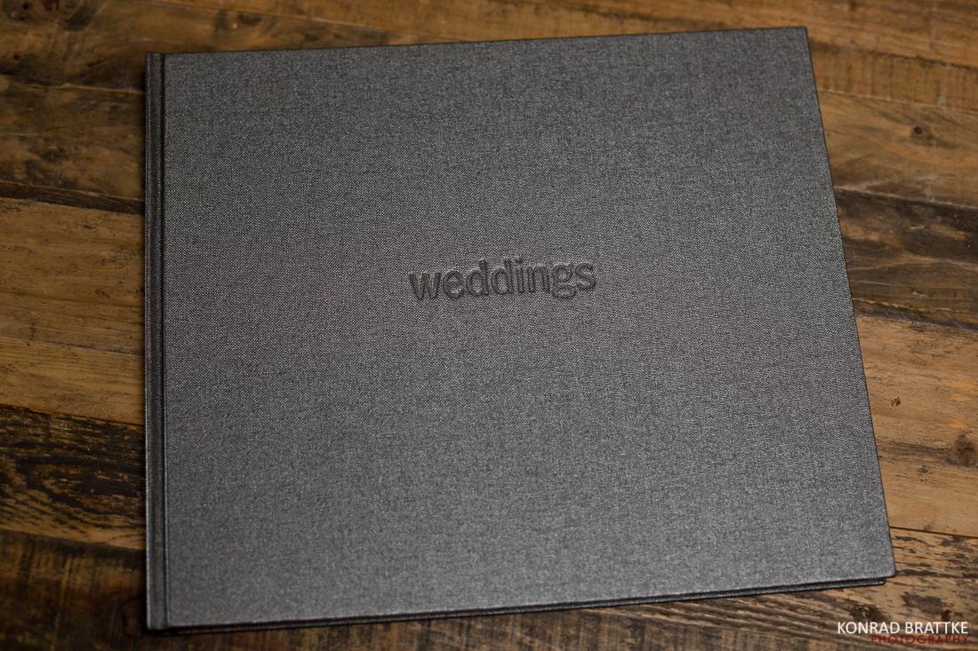 wedding_album_konrad_brattke_0004