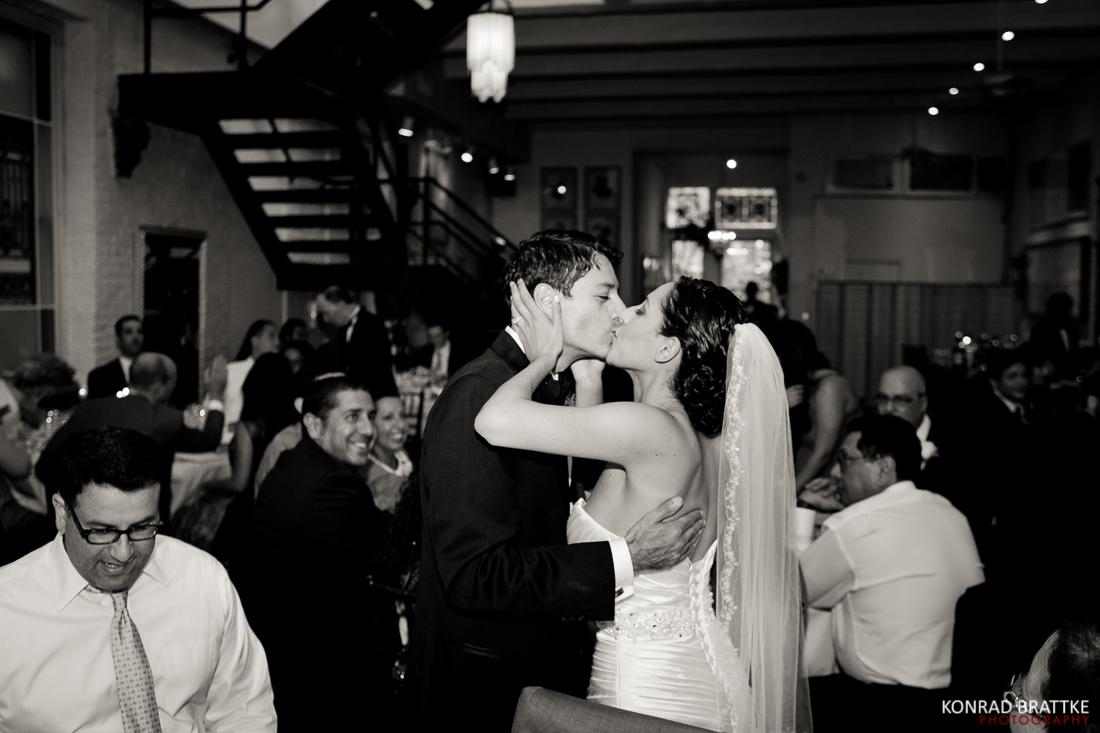 soho_wedding_at_the_alger_house_0001
