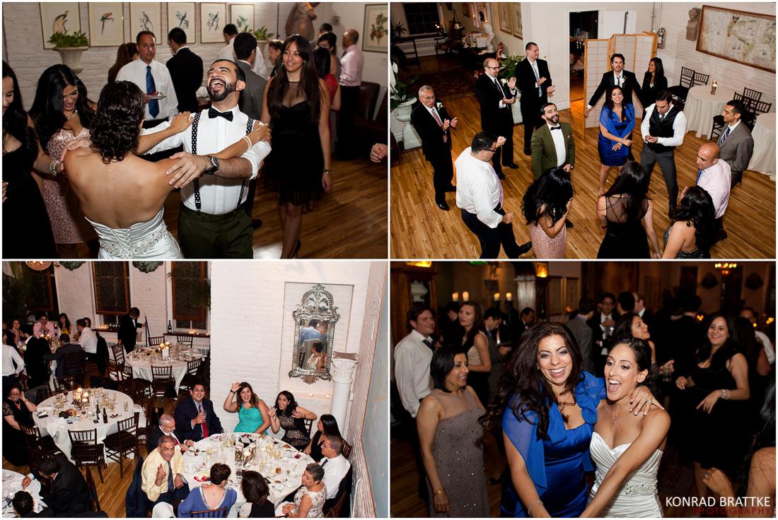 soho_wedding_at_the_alger_house_0002