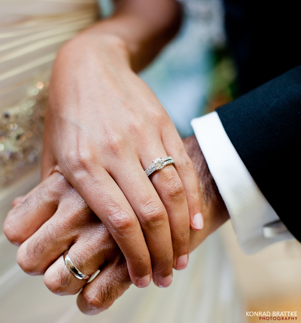 soho_wedding_at_the_alger_house_0017