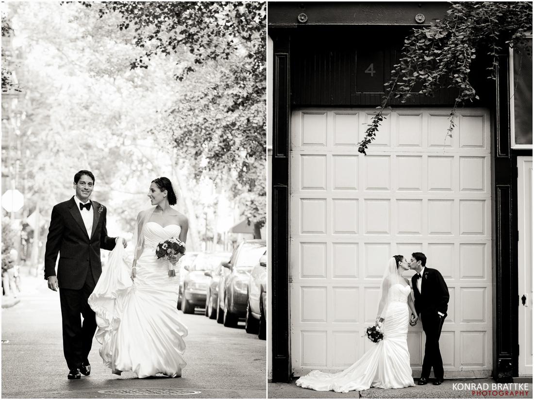 soho_wedding_at_the_alger_house_0020