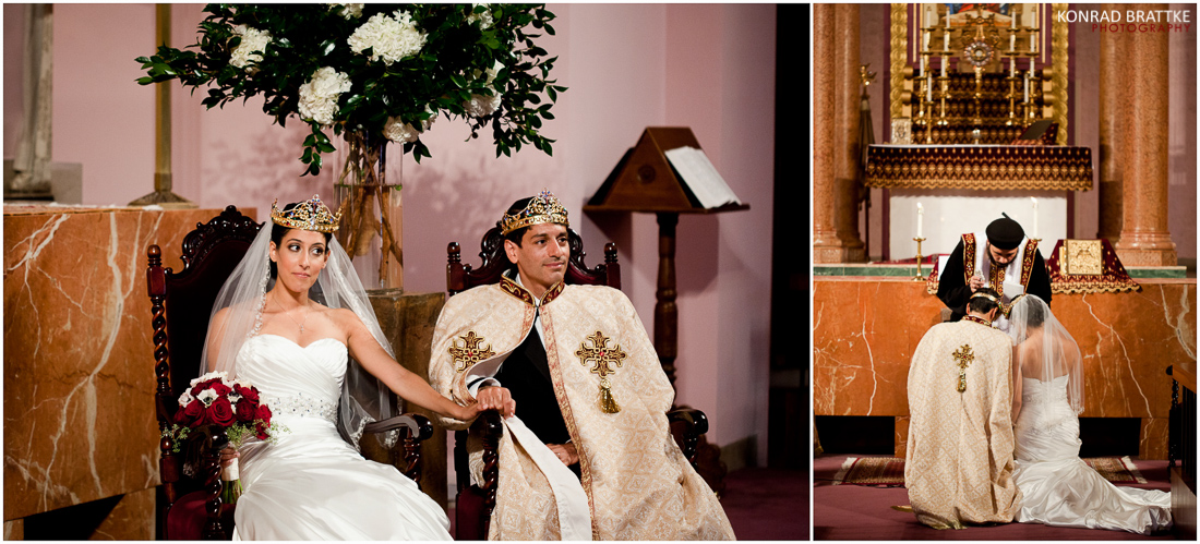 soho_wedding_at_the_alger_house_0025