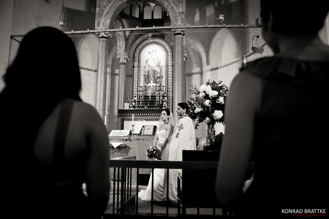 soho_wedding_at_the_alger_house_0026