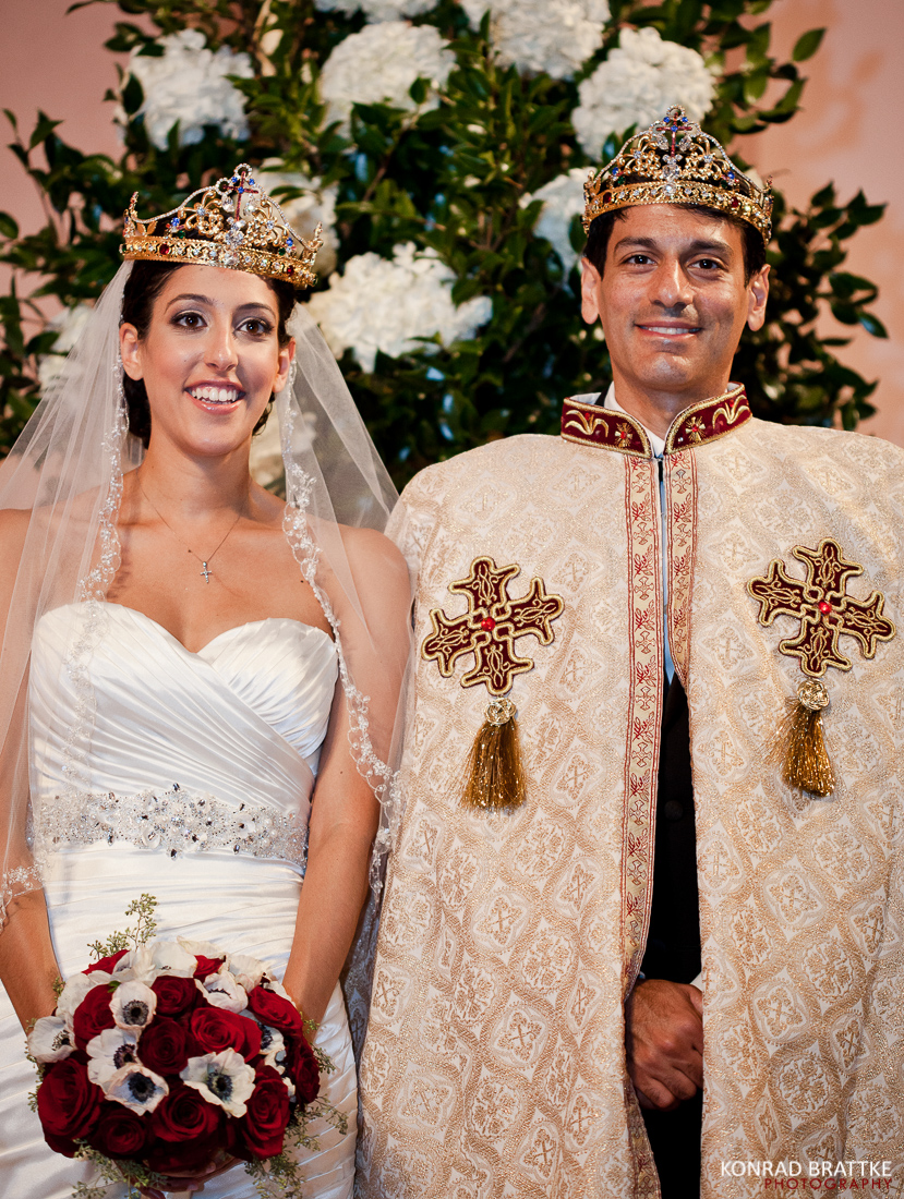 soho_wedding_at_the_alger_house_0028