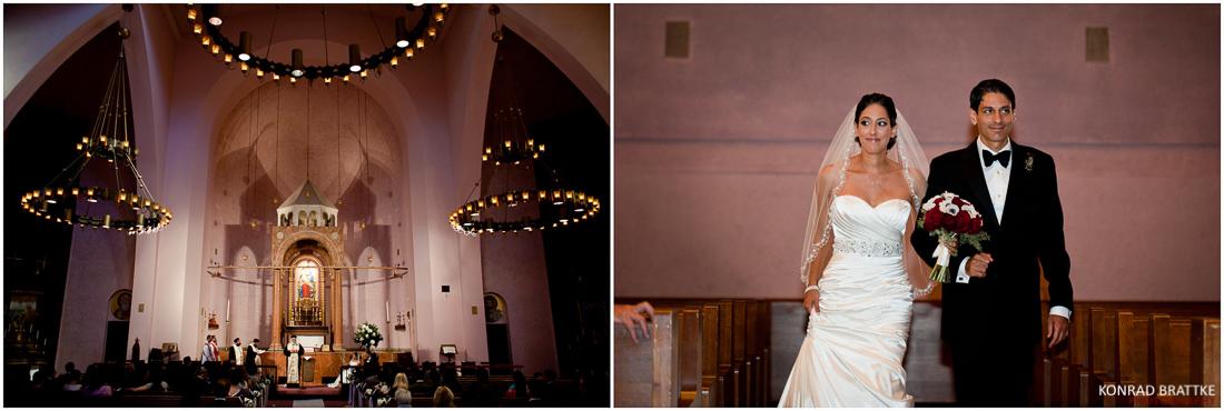 soho_wedding_at_the_alger_house_0029