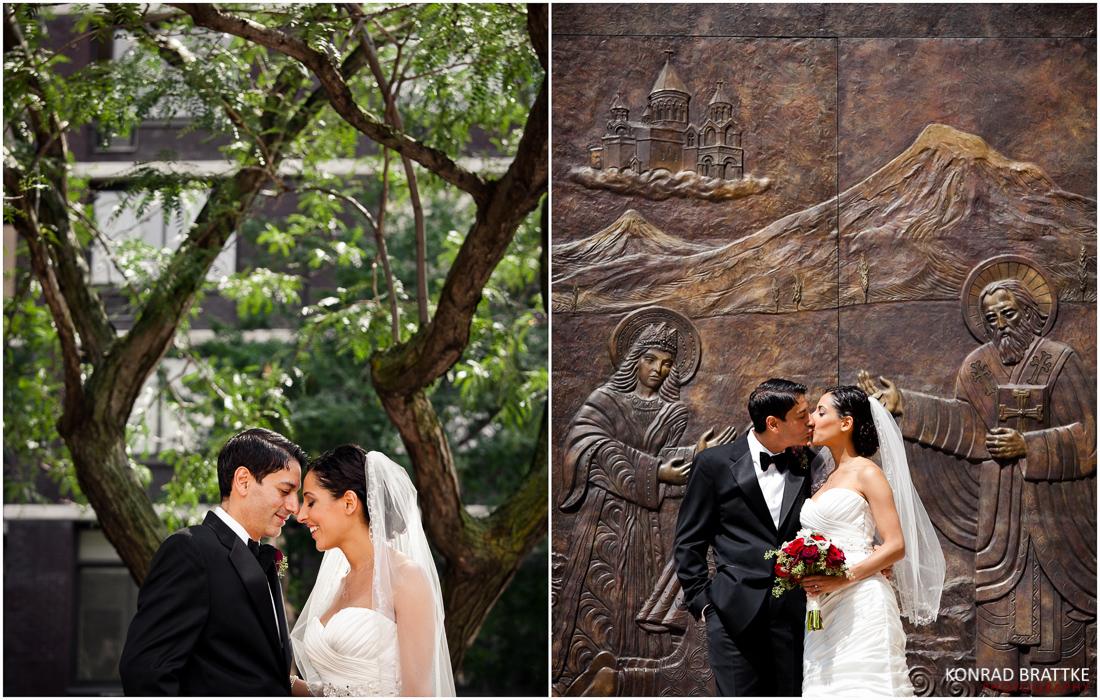 soho_wedding_at_the_alger_house_0033