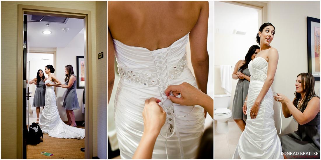 soho_wedding_at_the_alger_house_0040