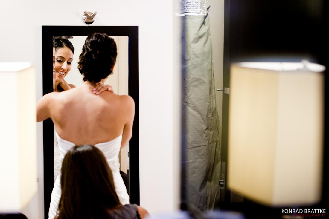 soho_wedding_at_the_alger_house_0041