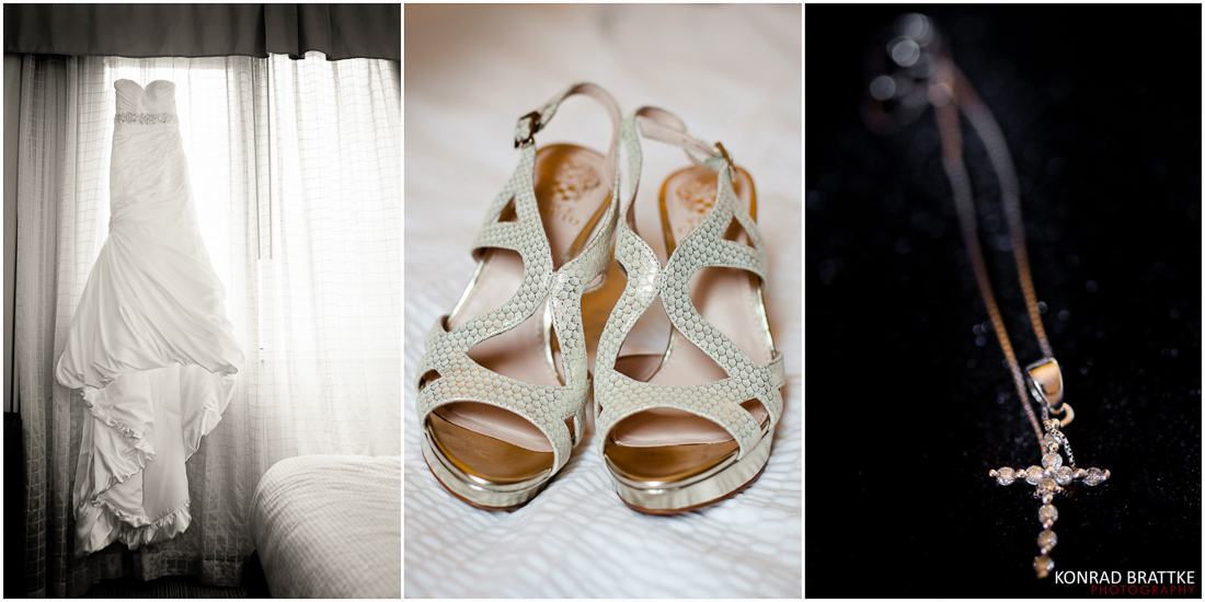soho_wedding_at_the_alger_house_0042